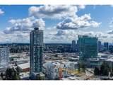 13303 Central Avenue - Photo 39