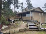 7301 Redrooffs Road - Photo 1