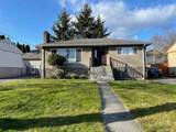 3877 Hertford Street - Photo 1