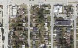 2335 153 Street - Photo 1