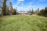 37161 Whelan Road - Photo 40