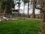 10731 Gilmore Crescent - Photo 17