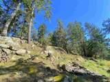 18585 Porlier Pass Road - Photo 26