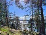 18585 Porlier Pass Road - Photo 27