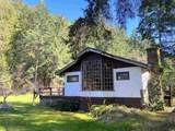 18585 Porlier Pass Road - Photo 3