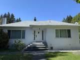 6649 Granville Street - Photo 1