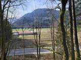 3266 Hot Springs Road - Photo 1