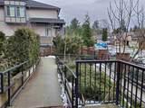13883 Laurel Drive - Photo 8