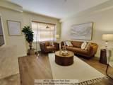 8538 203A Street - Photo 14