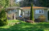1142 Roberts Creek Road - Photo 1