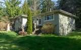 1142 Roberts Creek Road - Photo 2