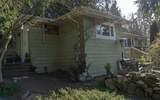 1142 Roberts Creek Road - Photo 3