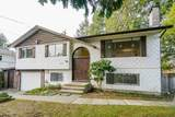 11713 Carley Place - Photo 1