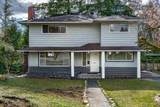 7056 Hillview Street - Photo 1