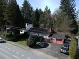 12541 224 Street - Photo 1