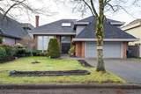 10711 Bamberton Drive - Photo 1