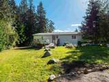 7735 Redrooffs Road - Photo 1