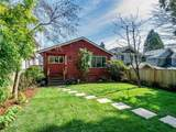 3678 Fromme Road - Photo 1