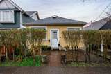 1622 11TH Avenue - Photo 1