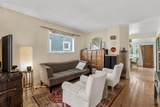 1622 11TH Avenue - Photo 10