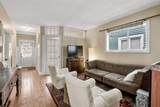 1622 11TH Avenue - Photo 11