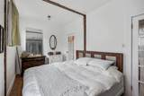 1622 11TH Avenue - Photo 12