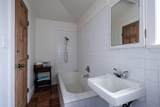 1622 11TH Avenue - Photo 14