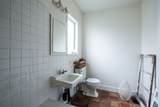 1622 11TH Avenue - Photo 15