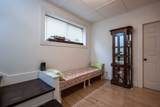 1622 11TH Avenue - Photo 16
