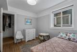 1622 11TH Avenue - Photo 18