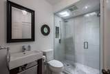 1622 11TH Avenue - Photo 19