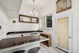 1622 11TH Avenue - Photo 24