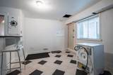 1622 11TH Avenue - Photo 26