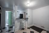 1622 11TH Avenue - Photo 27