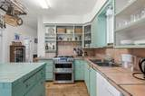 1622 11TH Avenue - Photo 3
