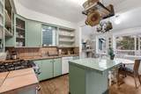1622 11TH Avenue - Photo 4