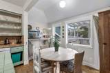 1622 11TH Avenue - Photo 8