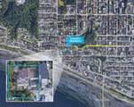 14858 Prospect Avenue - Photo 1