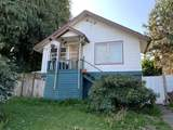 451 Rousseau Street - Photo 2