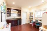 6540 Clematis Drive - Photo 10