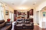 6540 Clematis Drive - Photo 11