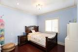 6540 Clematis Drive - Photo 14