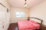 6540 Clematis Drive - Photo 16