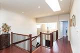 6540 Clematis Drive - Photo 21