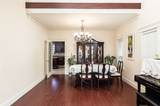6540 Clematis Drive - Photo 3