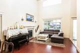 6540 Clematis Drive - Photo 4