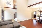 6540 Clematis Drive - Photo 5