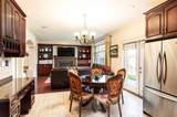 6540 Clematis Drive - Photo 8