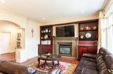 6540 Clematis Drive - Photo 9
