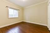 15565 104A Avenue - Photo 32